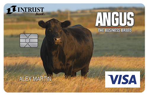 card-credit_angus-600x388
