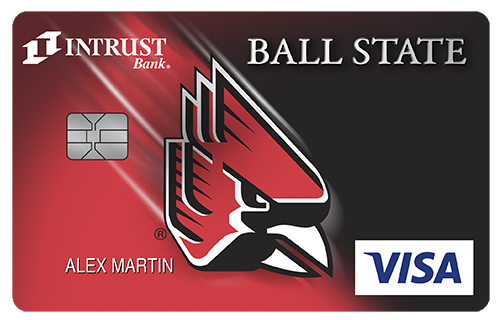 card-credit_ball_state-599x388