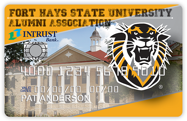 card-credit_fort_hays_state-599x387