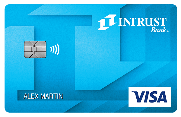 card-credit_intrust-599x388