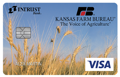 card-credit_kansas_farm_bureau-599x388