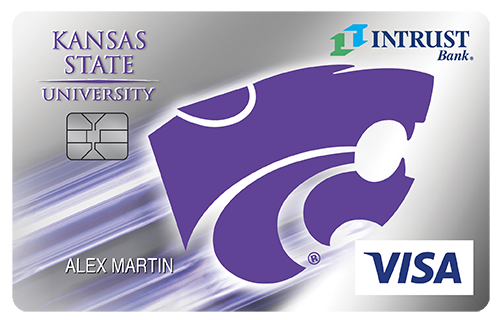 card-credit_kansas_state_university-599x388