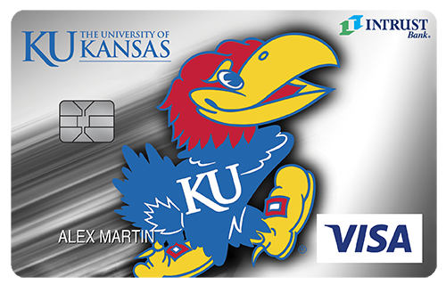 card-credit_kansas_university-599x388