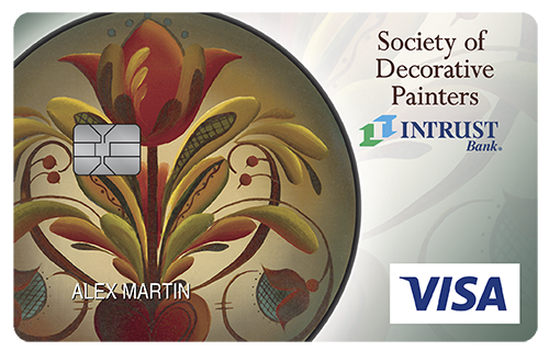 card-credit_society_decorative_painters-599x388