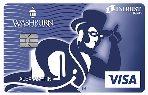 credit-card-washburn