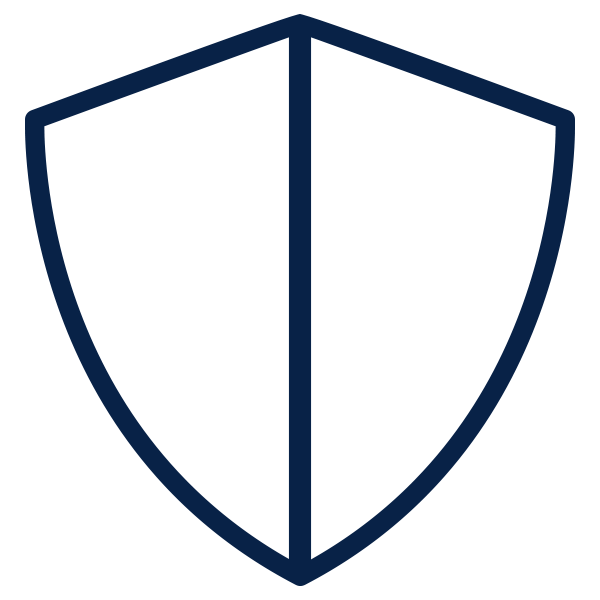 icon-shield-navy-600x600